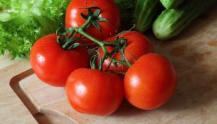 Δημιουργώντας νοστιμότερα και πιο υγιεινά φρούτα και λαχανικά με τις σύγχρονες καλλιεργητικές τεχνολογίες