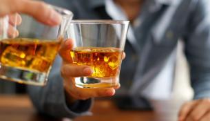epidrasi-alkool-anders-ginaikes