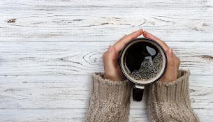 kafeini-kai-adynatisma