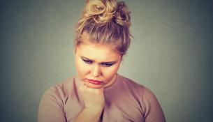 Είναι οι παχύσαρκοι άνθρωποι πιο καταθλιπτικοί;