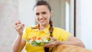 Οι δίαιτες με χαμηλή περιεκτικότητα σε άνθρακα μπορεί να είναι και πιο θρεπτικές