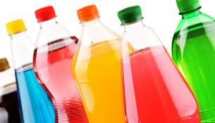 Θα μπορούσε η κατανάλωση πολλών σακχαρούχων αναψυκτικών να χειροτερέψει τα συμπτώματα της σκλήρυνσης κατά πλάκας;