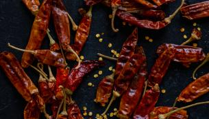 Tα 41 πιο θρεπτικά τρόφιμα στον κόσμο!