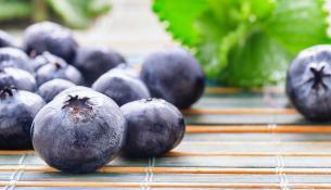 10 τροφές που πολεμούν τις φλεγμονές και τον πόνο