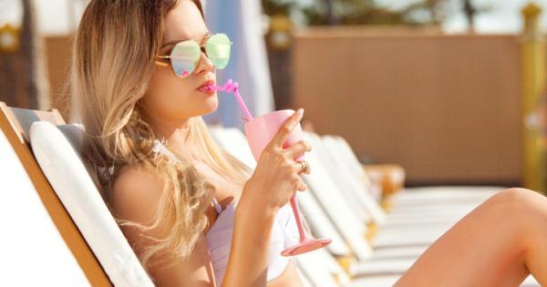 Αλκοολούχα ποτά  ποια έχουν τις λιγότερες και ποια τις περισσότερες θερμίδες    ef4a244282a