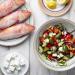 Η μεσογειακή διατροφή το καλοκαίρι-Οι 5 βασικοί κανόνες που πρέπει να ακολουθήσεις