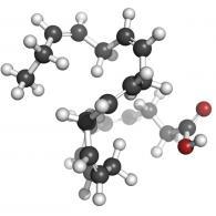 polyakoresta-lipara-oksea