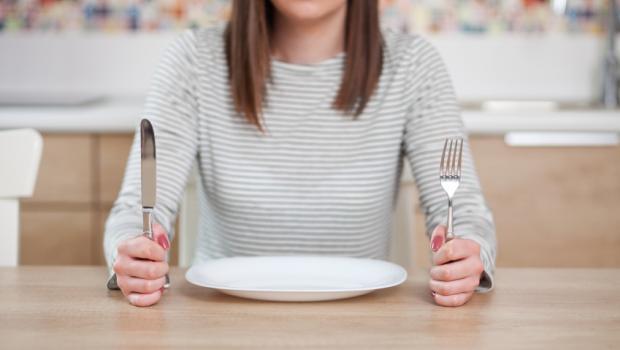 8 Κρίσιμα θρεπτικά συστατικά που λείπουν σε πολλές δίαιτες