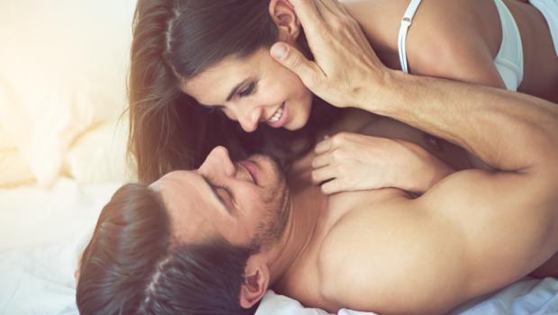 Η συμβολή της μαστίχας στην ομαλή σεξουαλική ζωή