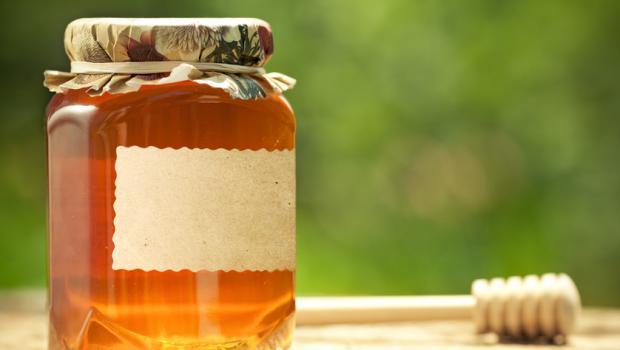 Το μέλι και η διατροφική του αξία