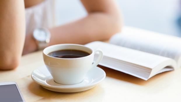 Τα αντιδιαβητικά οφέλη του καφέ