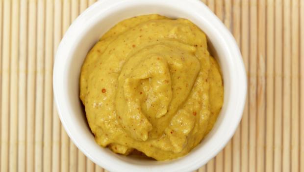 Ανακαλύψτε τη διατροφική αξία της μουστάρδας