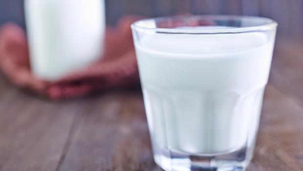 Η ποσότητα  και η συχνότητα κατανάλωσης πρωτεΐνης είναι κρίσιμη για τους ηλικιωμένους