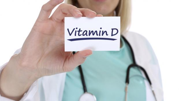 Η δύναμη της βιταμίνης D ενάντια στον καρκίνο