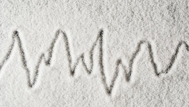 Η πτωχή σε αλάτι διατροφή δεν μειώνει την αρτηριακή πίεση