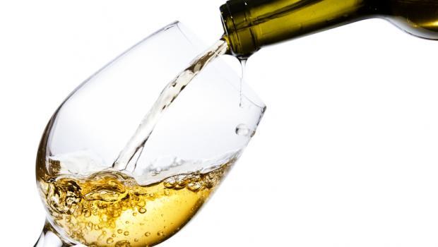Μοσχοφίλερο, ένα μοναδικό κρασί από την Αρκαδία