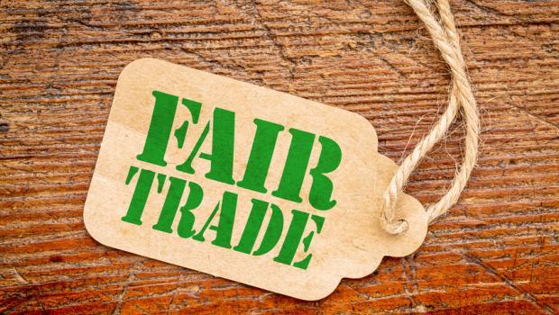 Τι είναι το Δίκαιο Εμπόριο;