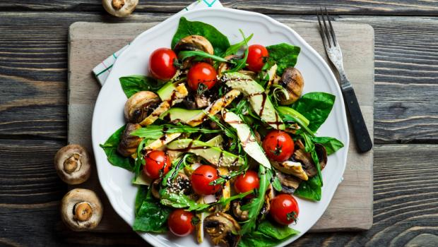 Χαλκός ενάντια στην παχυσαρκία, τον σακχαρώδη διαβήτη και όχι μόνο