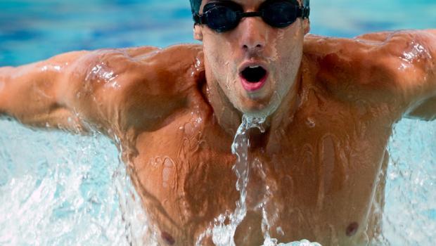Η μαγειρική σόδα βελτιώνει τις αθλητικές επιδόσεις