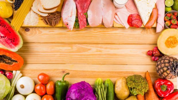 Διατροφικές ανάγκες των εφήβων σε σίδηρο και ασβέστιο