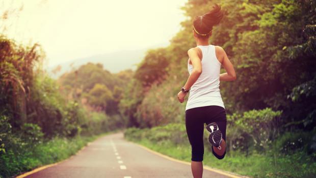 Αθλητική διατροφή και μικροθρεπτικά στοιχεία