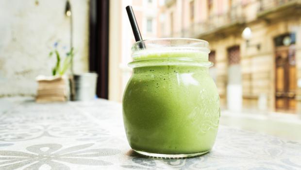 Ο χυμός από λάχανο καταπολεμά το έλκος