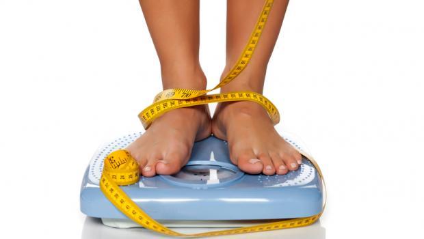 Χημικές ουσίες στα τρόφιμα που εμποδίζουν την απώλεια βάρους
