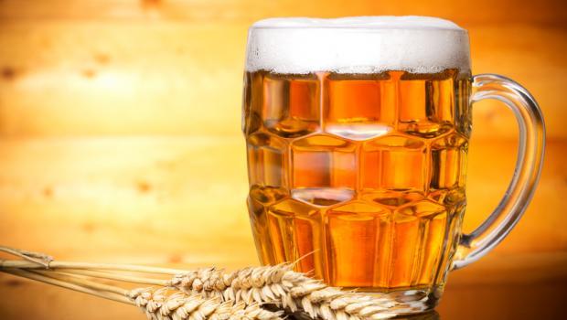 Διεθνής Ημέρα Μπύρας σήμερα: Η ιστορία της χάνεται στα βάθη των αιώνων!