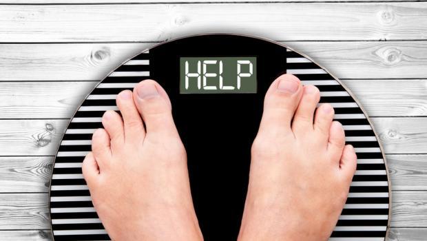 Ορθορεξία: όταν η υγιεινή διατροφή γίνεται εμμονή