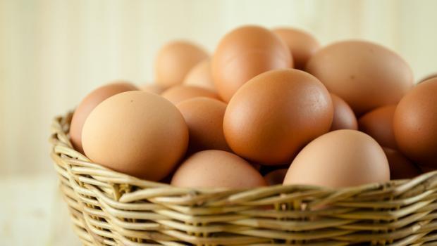 Τα αυγά ανεβάζουν την χοληστερίνη ή μήπως όχι;