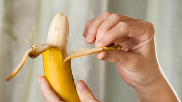 Οι μπανάνες προκαλούν δυσκοιλιότητα ή ανακουφίζουν τελικά;