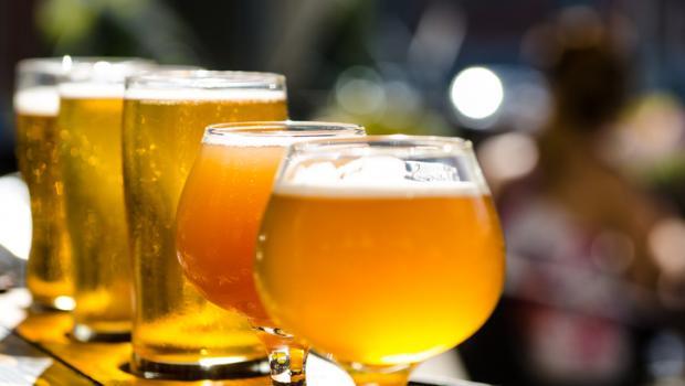 Τα βασικά είδη της μπύρας και πως να γίνεται ειδικός