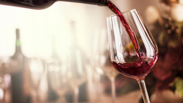 Λημνιό, το αρχαιότερο Ελληνικό κρασί