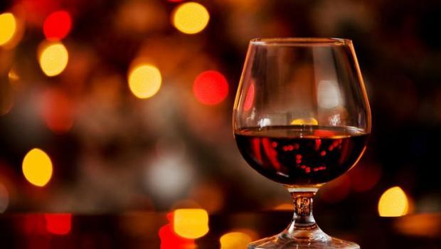 Μπράντι: Ο… αλκοολούχος σύμμαχος της υγείας μας