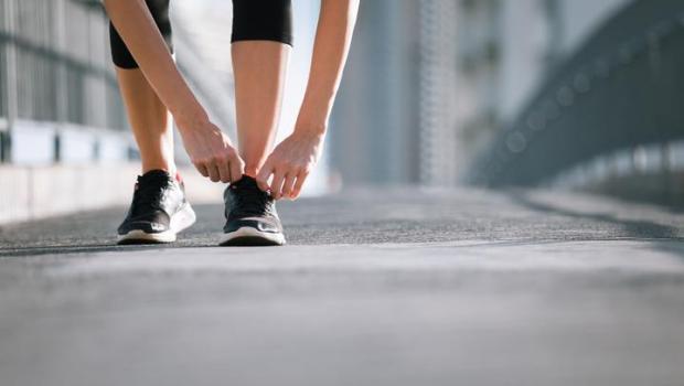 4 βασικοί κανόνες διατροφής για όσους αθλούνται