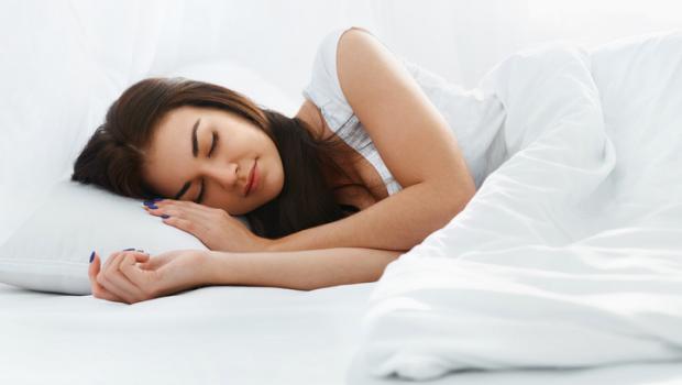 """Τι να """"τσιμπήσεις"""" γα να κοιμηθείς σαν… πουλάκι;"""