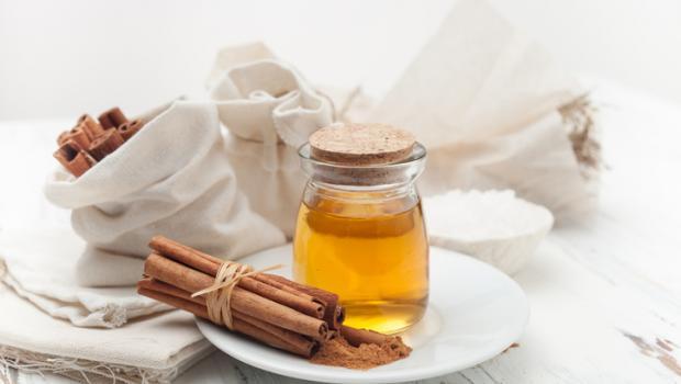 Μέλι με κανέλα, 10 οφέλη για τον οργανισμό