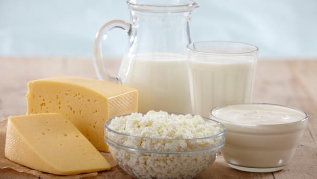 Γαλακτοκομικά πλήρη λιπαρών ή light;