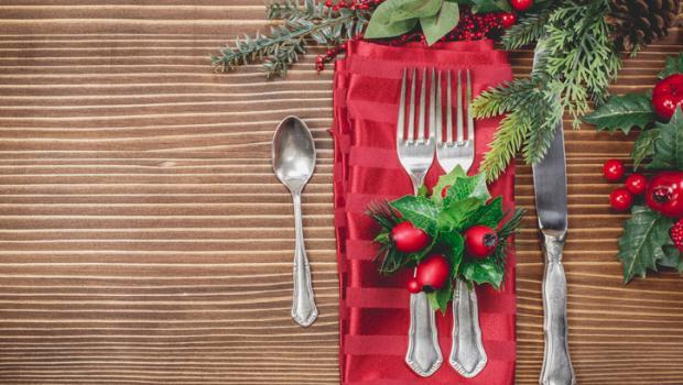 Η Σουηδία υποδέχεται γλυκά τα Χριστούγεννα με ρυζόγαλο
