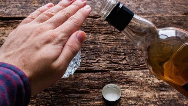 Αλκοόλ και θερμίδες: Μια πονεμένη ιστορία