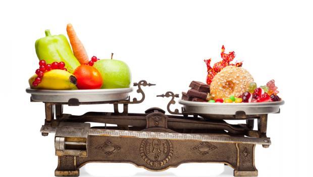 Κακή διατροφή και καρκίνος