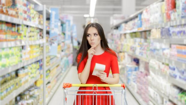 Μειώστε τη σπατάλη τροφίμων με απλά καθημερινά βήματα