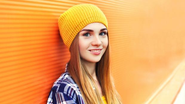 Η σημασία της σωστής διατροφής των έφηβων κοριτσιών