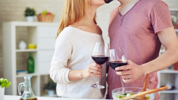 Τι να φας για να σου ανέβει η… λίμπιντο