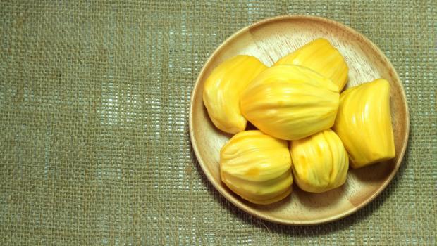 Τζάκφρουτ: Το φρούτο υποκατάστατο του κρέατος