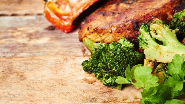 Τροφές που ενισχύουν την ανδρική γονιμότητα…