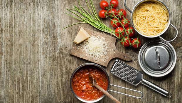 Ιταλικές πόλεις που μπορούμε να τις γευτούμε