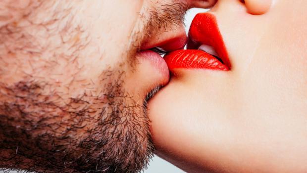 Διατροφικές συνήθειες που επηρεάζουν τη σεξουαλική ζωή