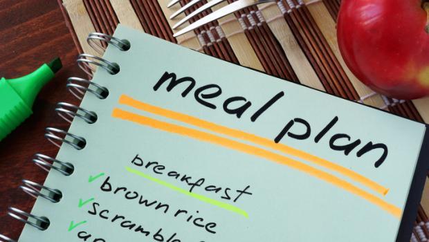 Απλές συμβουλές για μια καλή δίαιτα