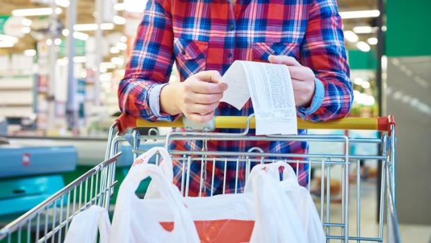 10 οικονομικά και θρεπτικά τρόφιμα